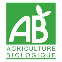 Agriculture biologique Geny Cernay